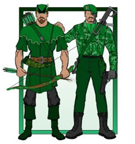 Unravelling the Identity of the Real Robin Hood Ancient