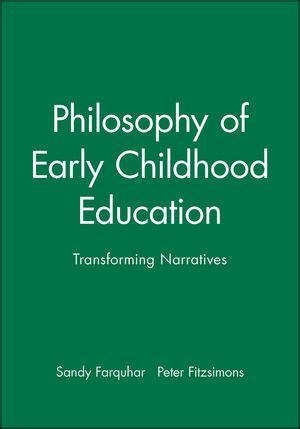 How to write philosophy essay